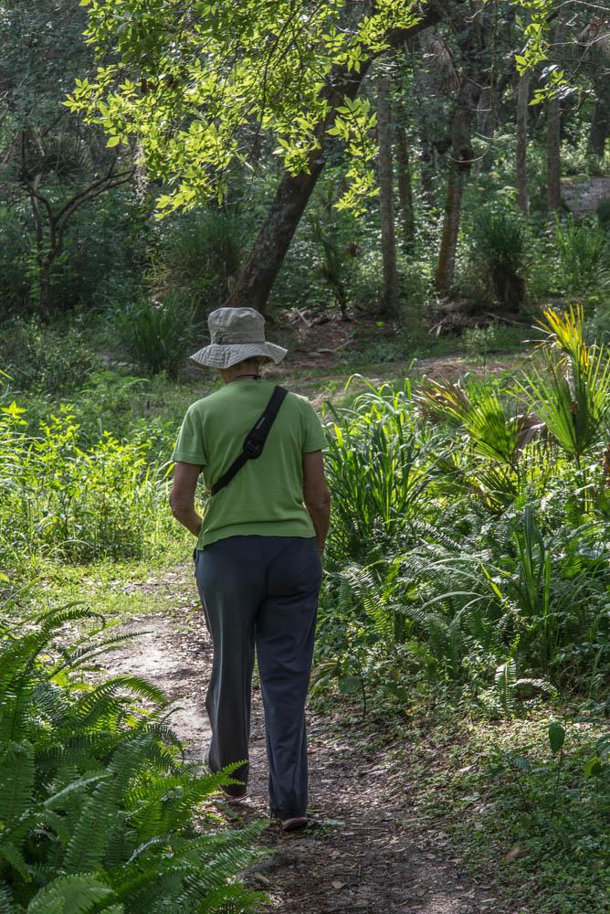 05122013-Pinecraft Park-067