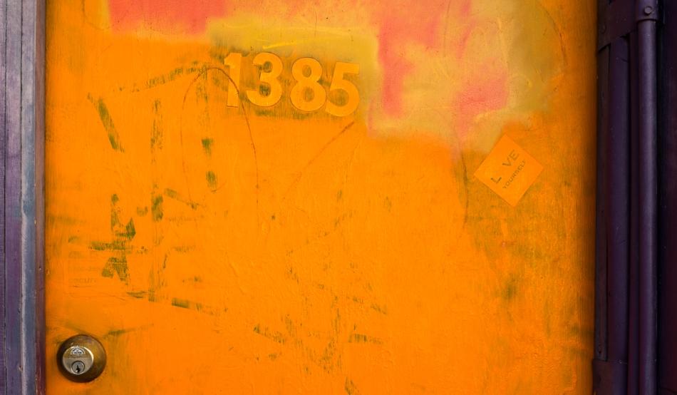 03212015-untitled-183