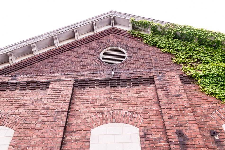 06092015 Lorain Steel Mills-15