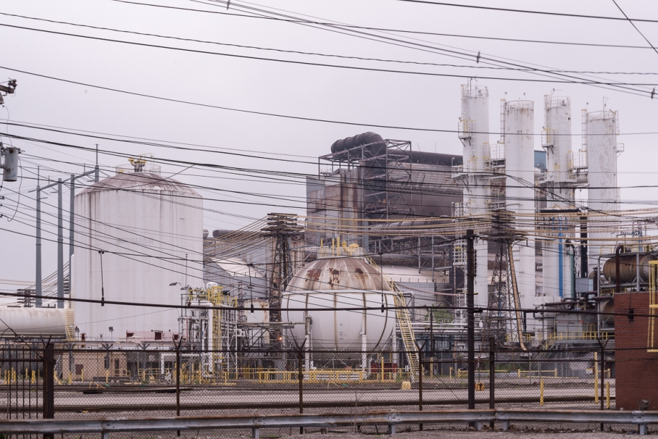 06092015 Lorain Steel Mills-56