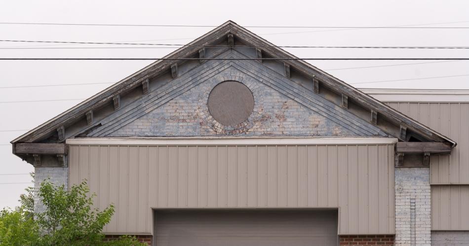 06092015 Lorain Steel Mills-6