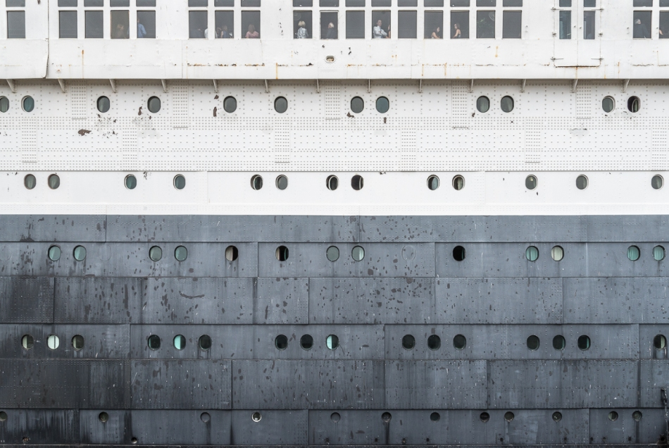 07202013 Queen Mary-61
