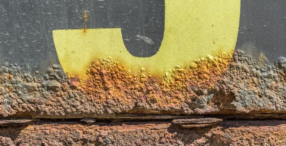 04172016 Dumpster Near Schoepfle Garden-17
