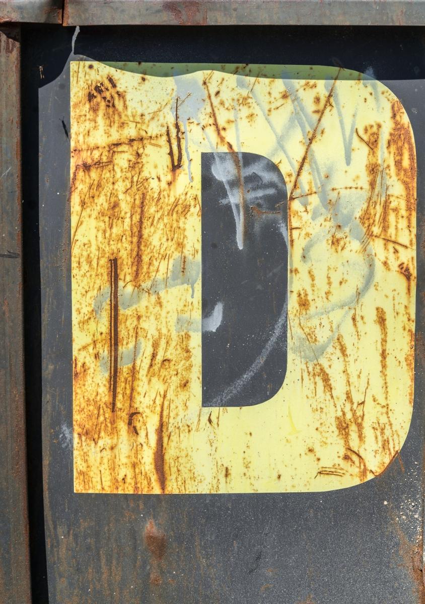 04172016 Dumpster Near Schoepfle Garden-5