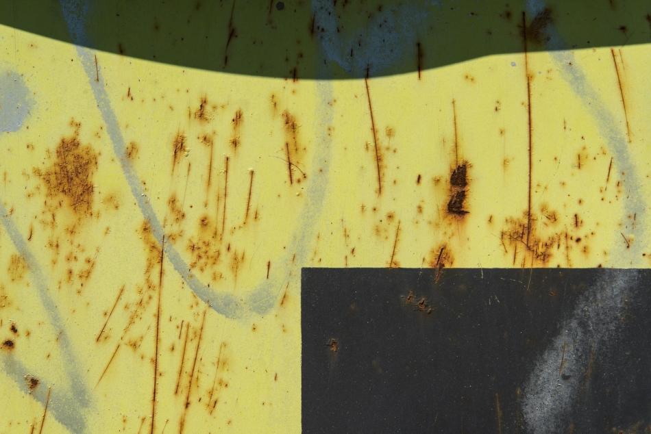 04172016 Dumpster Near Schoepfle Garden-7